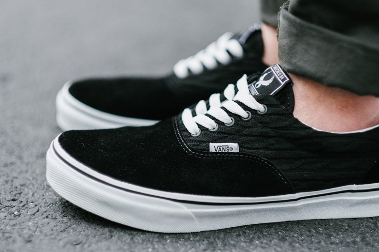 Remix Taipei x Vans 10th Anniversary Capsule Collection-8.jpg