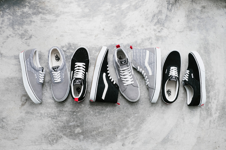 Remix Taipei x Vans 10th Anniversary Capsule Collection-9.jpg
