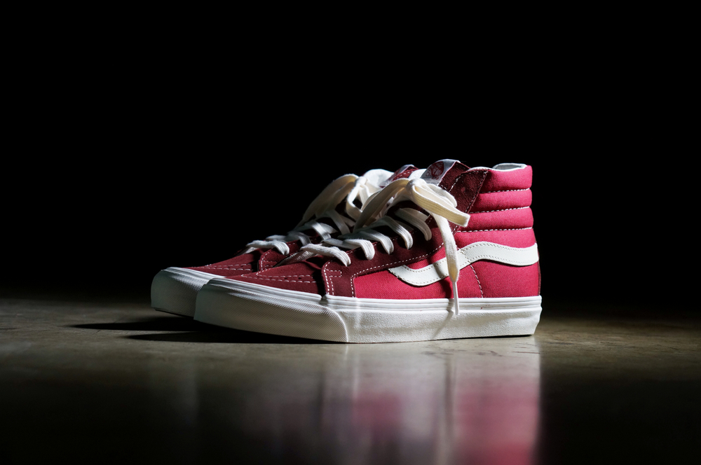 Vans Vault Sk8 Hi and Era OG LX for July-3.JPG