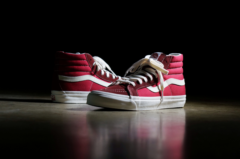 Vans Vault Sk8 Hi and Era OG LX for July-8.JPG