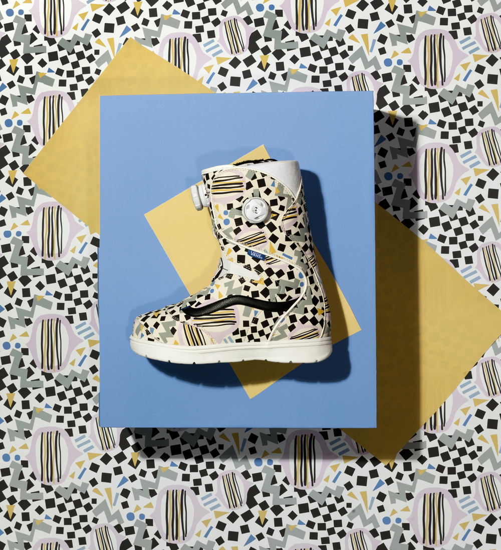 Eley Kishimoto for Vans Classics Collection-6.jpg
