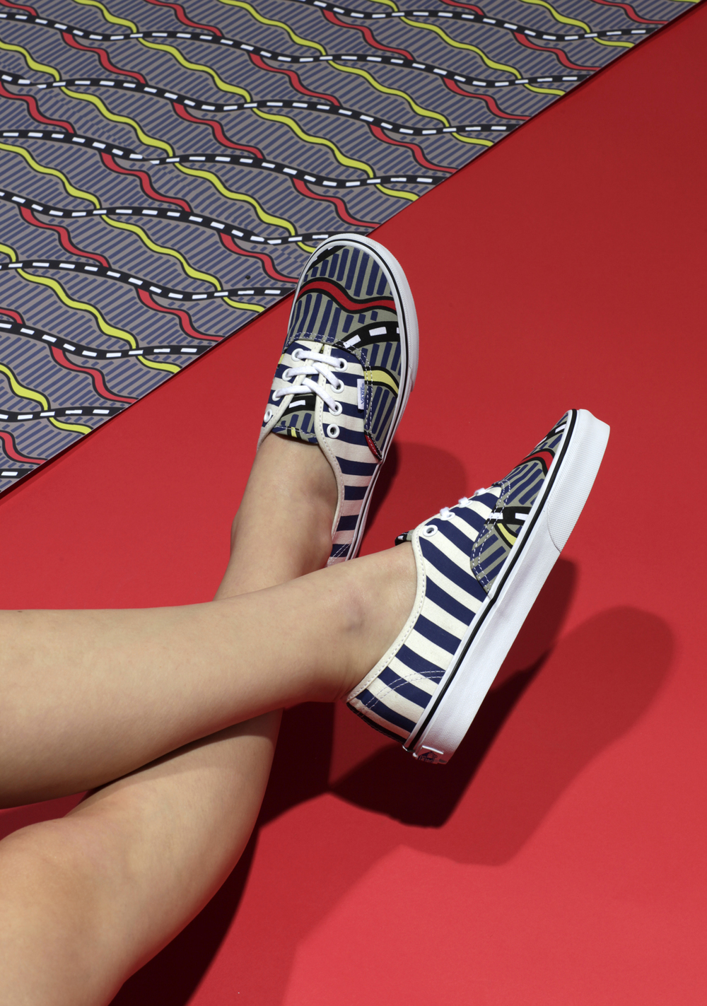 Eley Kishimoto for Vans Classics Collection-5.jpg