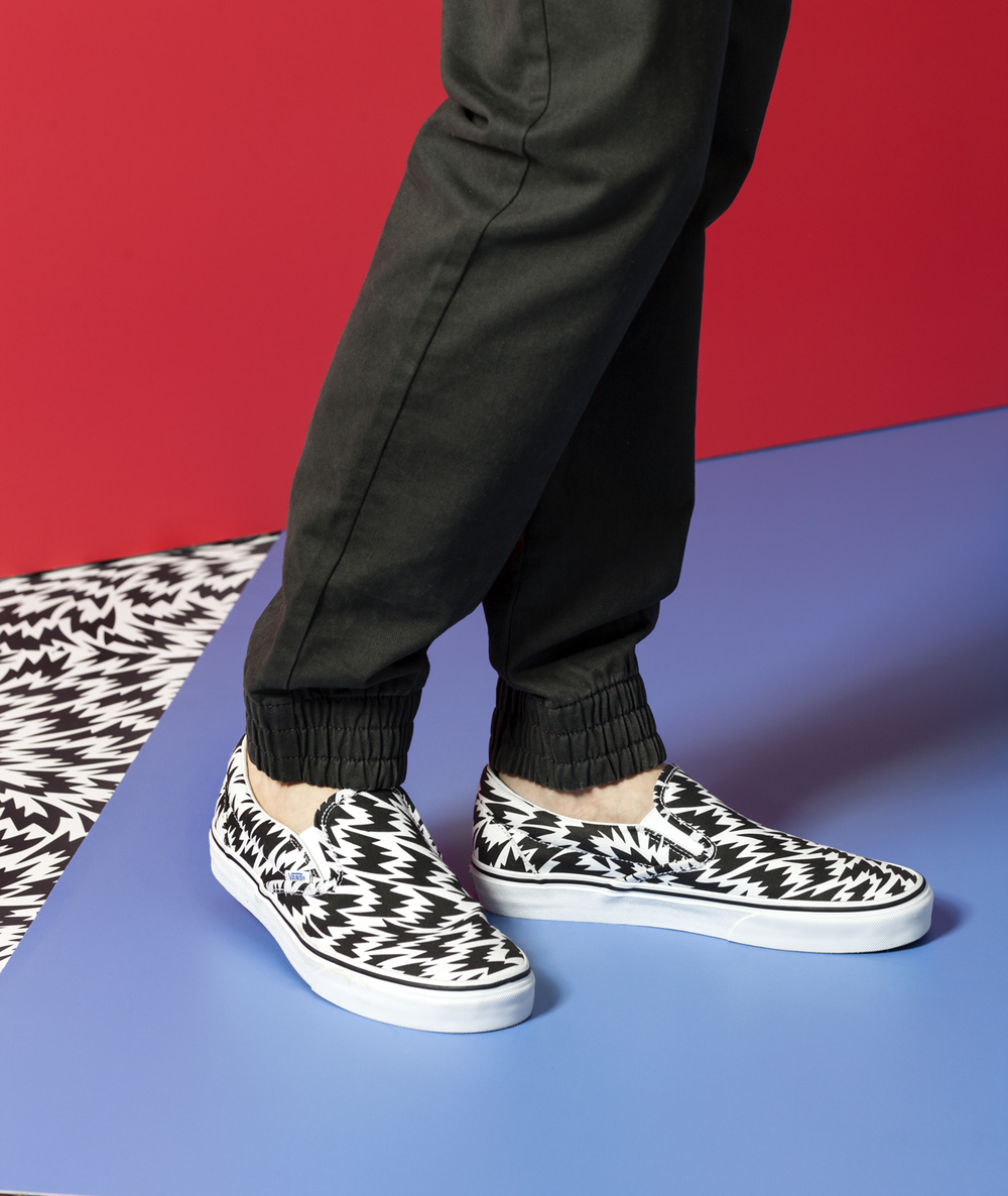 Eley Kishimoto for Vans Classics Collection-7.jpg
