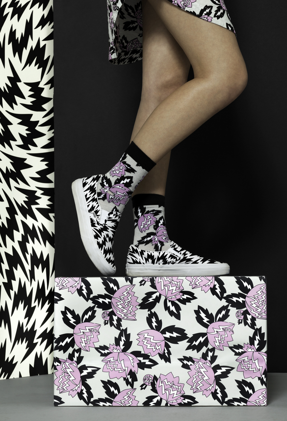 Eley Kishimoto for Vans Classics Collection-8.jpg