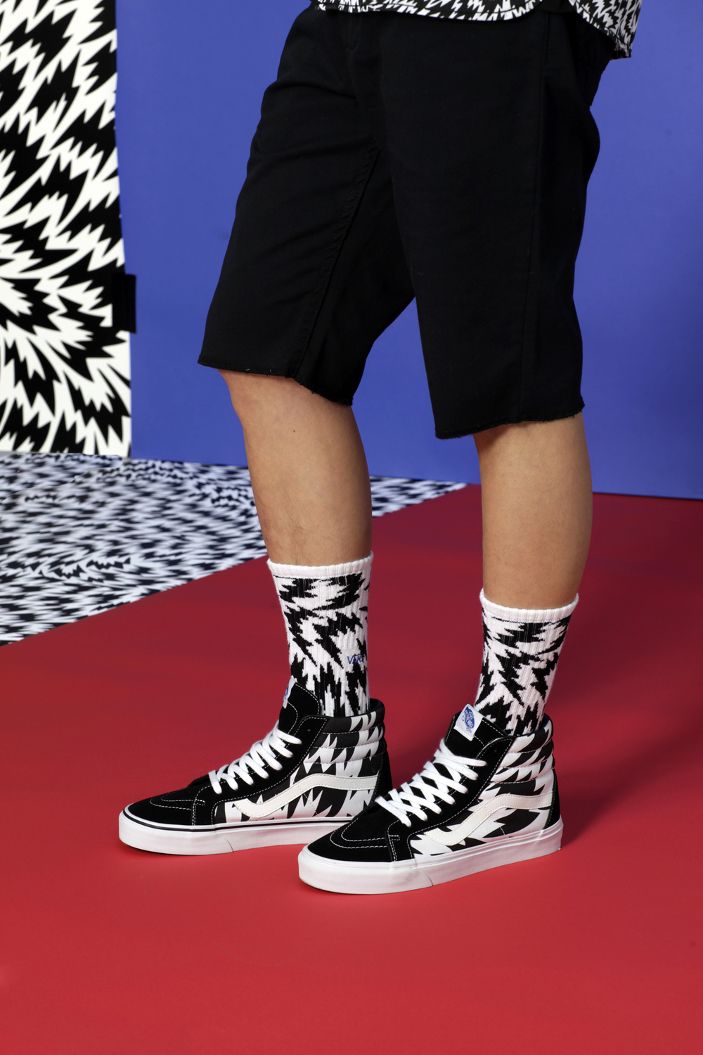 Eley Kishimoto for Vans Classics Collection-10.jpg