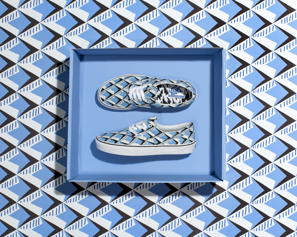 Eley Kishimoto for Vans Classics Collection-9.jpg