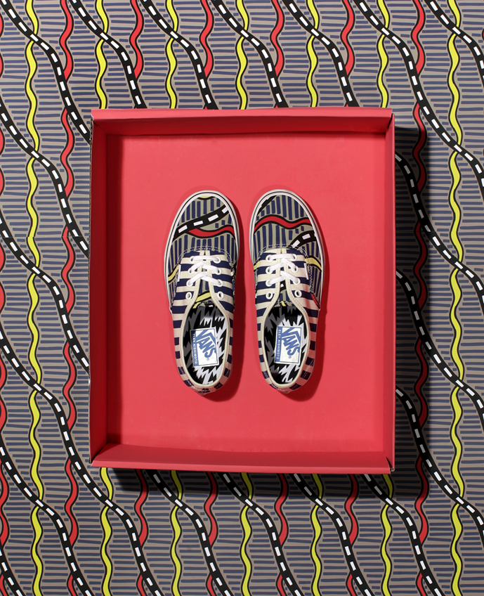 Eley Kishimoto for Vans Classics Collection-12.jpg