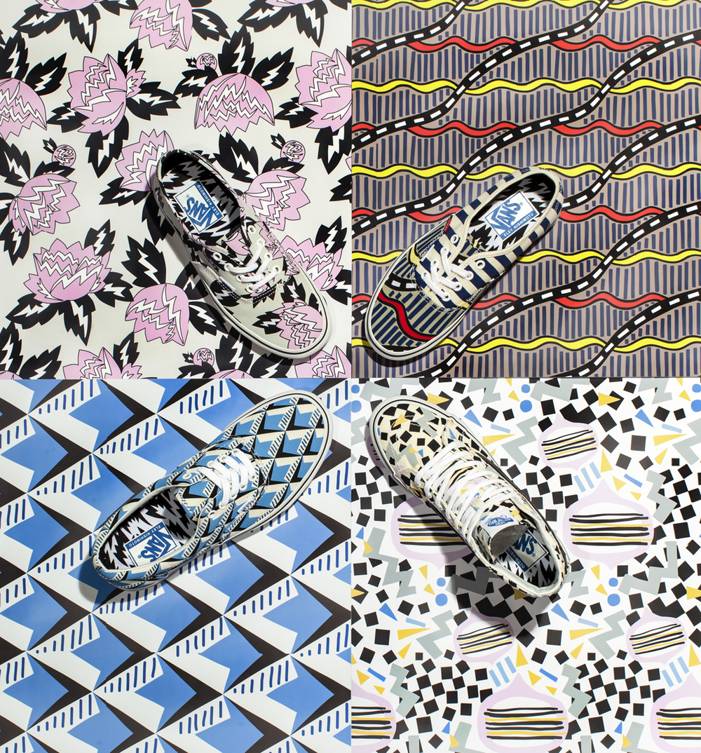 Eley Kishimoto for Vans Classics Collection-11.jpg