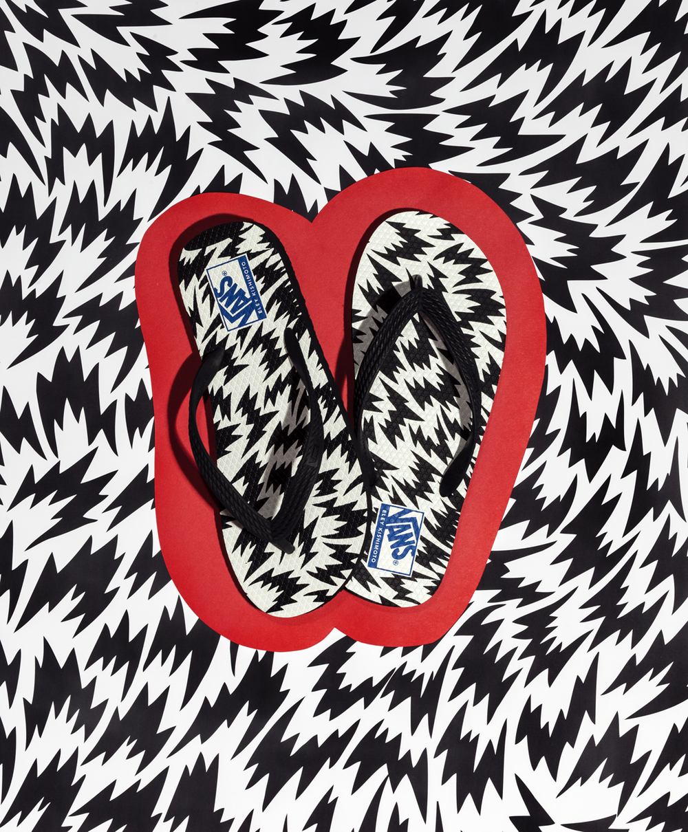 Eley Kishimoto for Vans Classics Collection-14.jpg