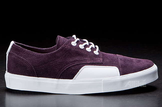 Vans Syndicate 029 Retro List Announced - Andy Kessler, Luke Meier, Max Schaaf, WTAPS