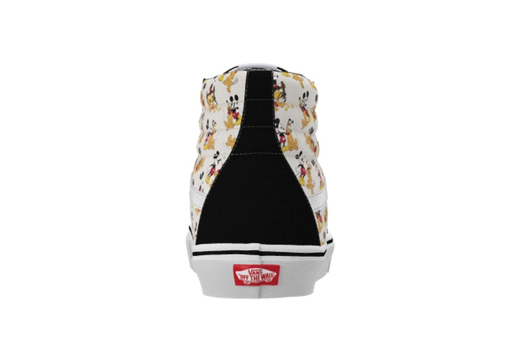 Custom Disney Vans at Vans.com-2.jpg