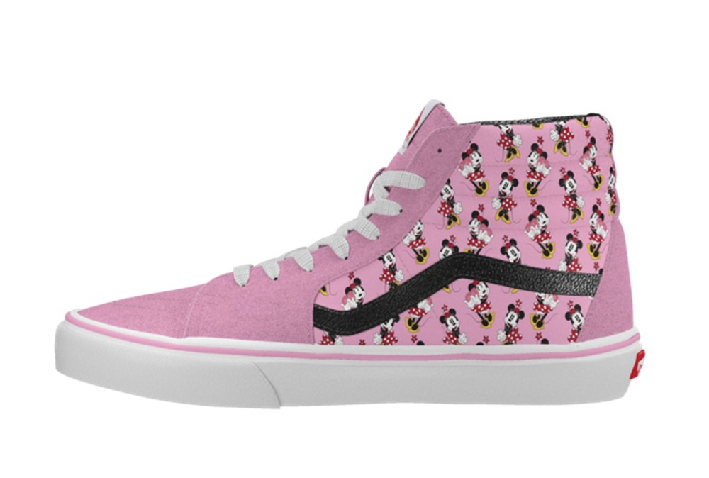 Custom Disney Vans at Vans.com-3.jpg