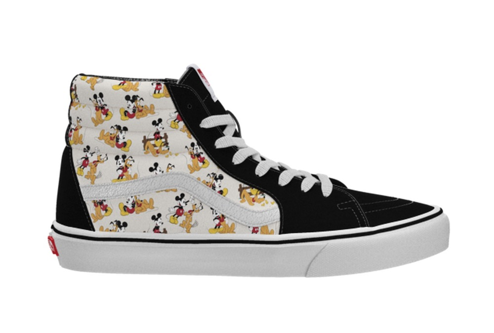 Custom Disney Vans at Vans.com-5.jpg