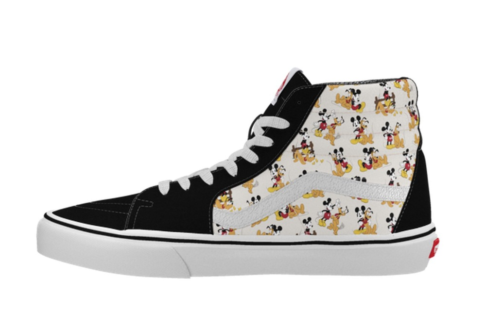 Custom Disney Vans at Vans.com-4.jpg