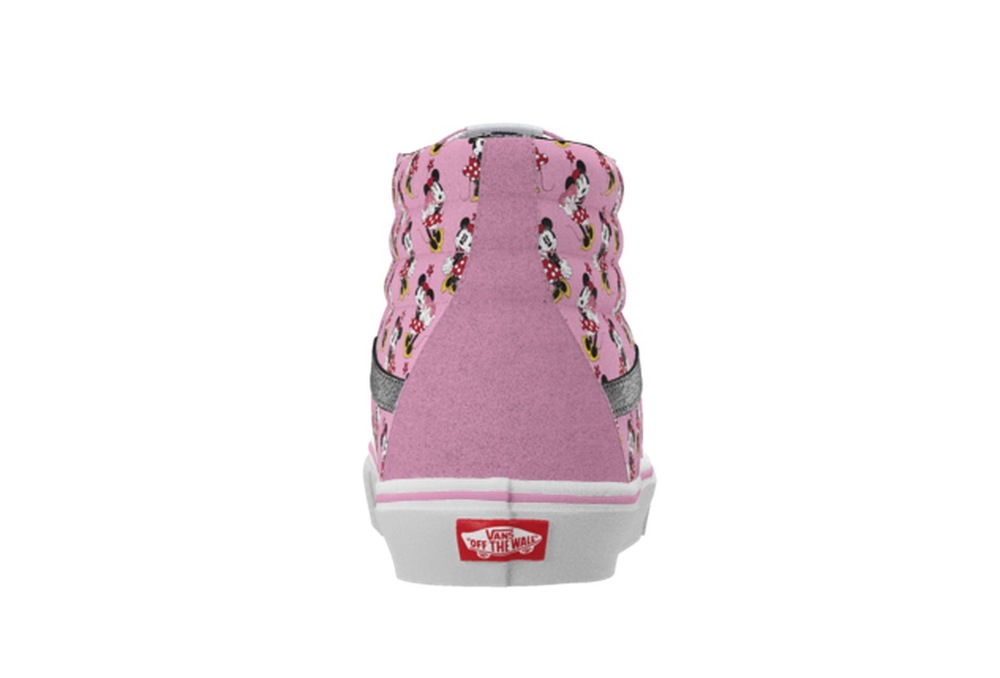 Custom Disney Vans at Vans.com-6.jpg