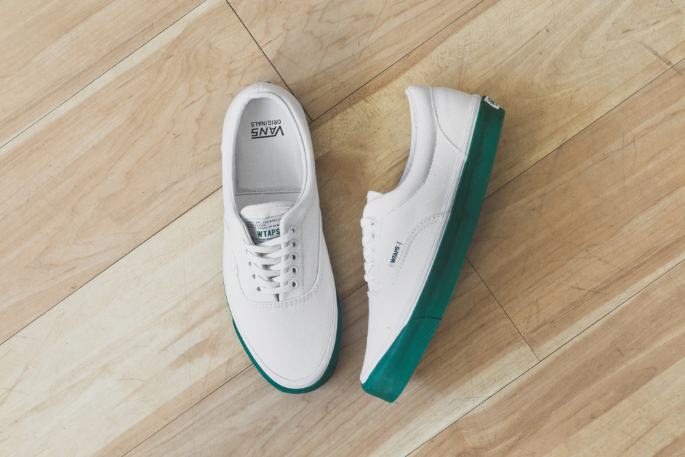 WTAPS x Vans Vault Collection Era OG LX2.jpg