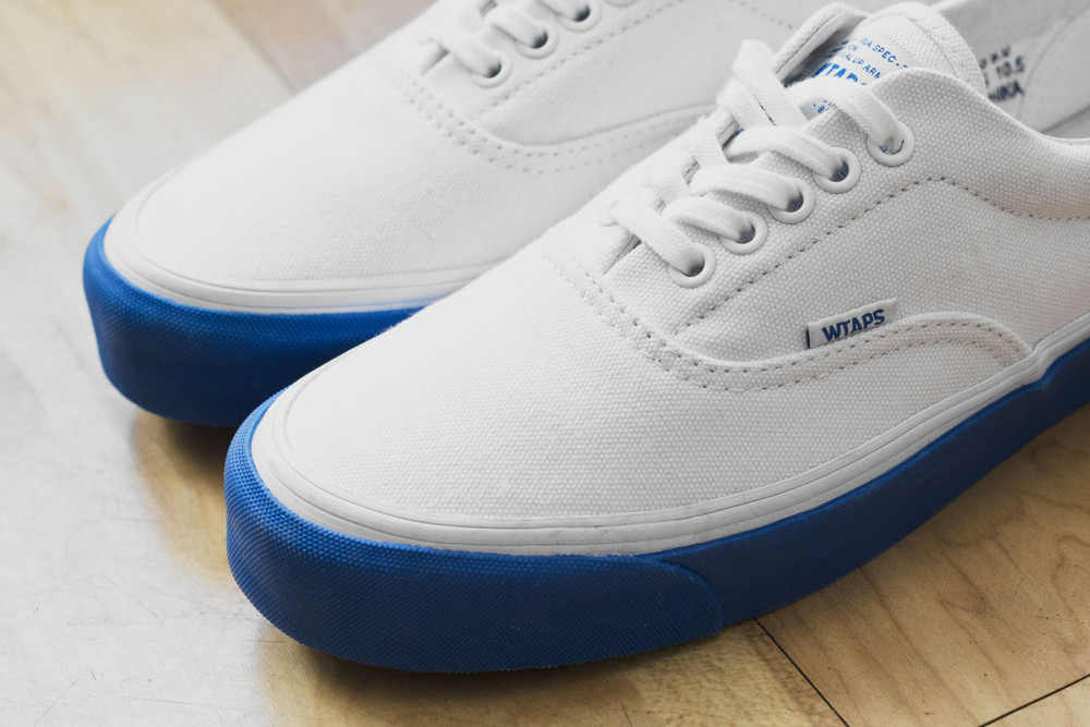 WTAPS x Vans Vault Collection Era OG LX5.jpg