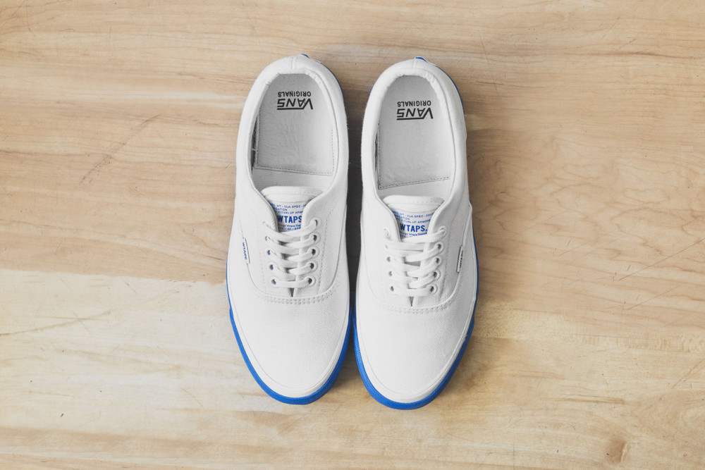 WTAPS x Vans Vault Collection Era OG LX6.jpg