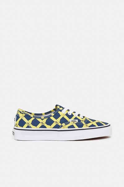 Opening Ceremony x Vans Authentic %22Criss-Crossed Hand%22-2.jpg