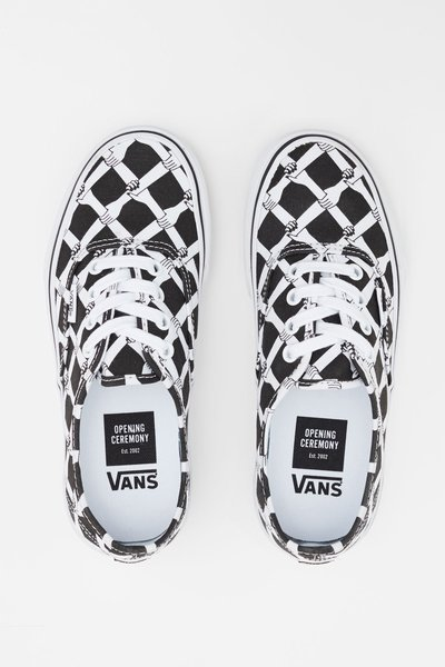 Opening Ceremony x Vans Authentic %22Criss-Crossed Hand%22-4.jpg