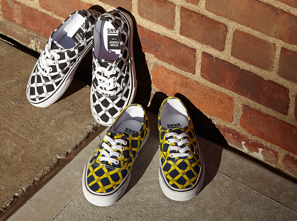 Opening Ceremony x Vans Authentic %22Criss-Crossed Hand%22-1.jpg