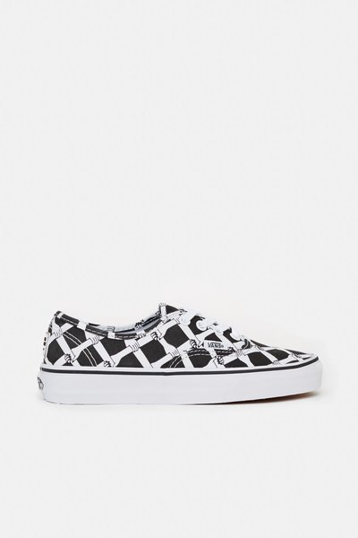 Opening Ceremony x Vans Authentic %22Criss-Crossed Hand%22-5.jpg