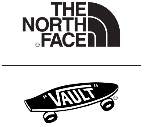 The North Face x Vans Vault Capsule Collection