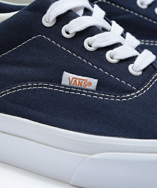 BEAMS x Vans Era JP 40th/50th Anniversary collection