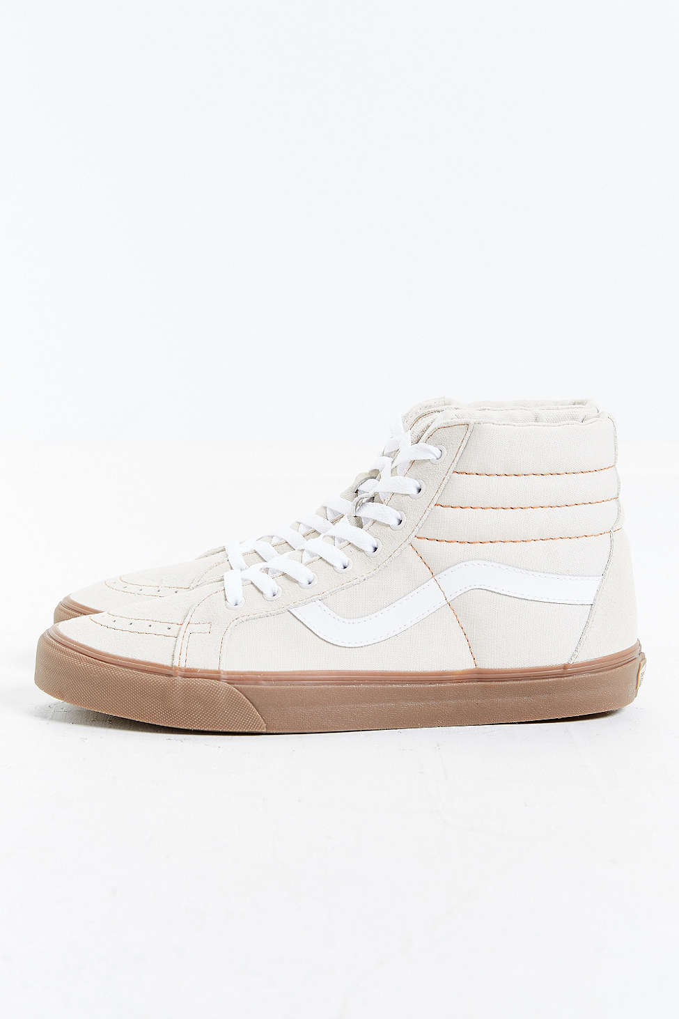 Urban Outfitters x Vans Sk8 Hi Reissue