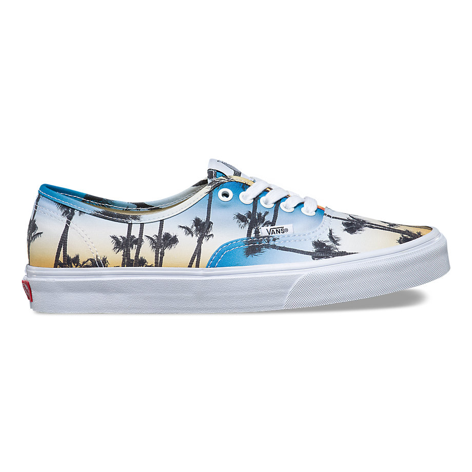 8ad2824b37 Vans US Open of Surfing 2016 Footwear Collection — strictly waffles.