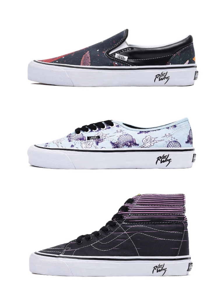 Robert Williams x Vans Vault Collection.jpg