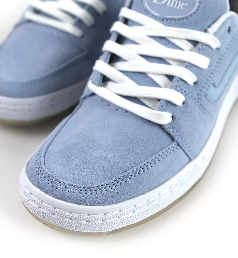 "Vans Skate x Dime Old Skool and Fairlane Pro ""Icy Kicks"" Collection"