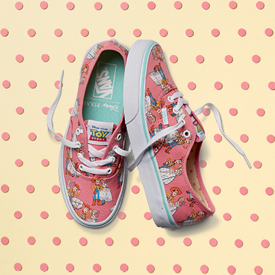 Vans x Disney & Pixar Toy Story Collection - 53.jpg