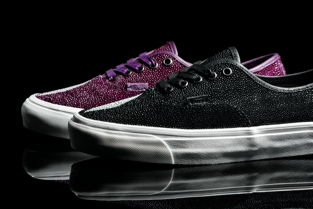 Vault by Vans Authentic LX Stingray Collection.jpg