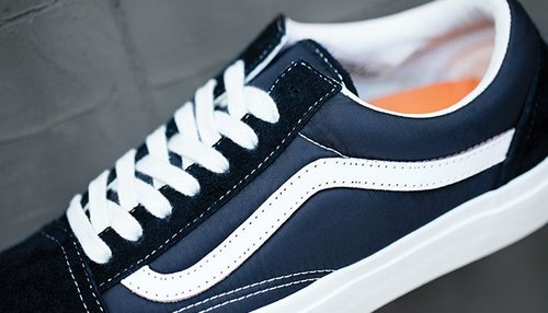 0a6bab23 The footwear will consist of three colorways each of the Authentic Pro LX  and Half Cab Pro '92 LX and two colorways of the Old Skool Pro '92 LX and  Sk8 Mid ...