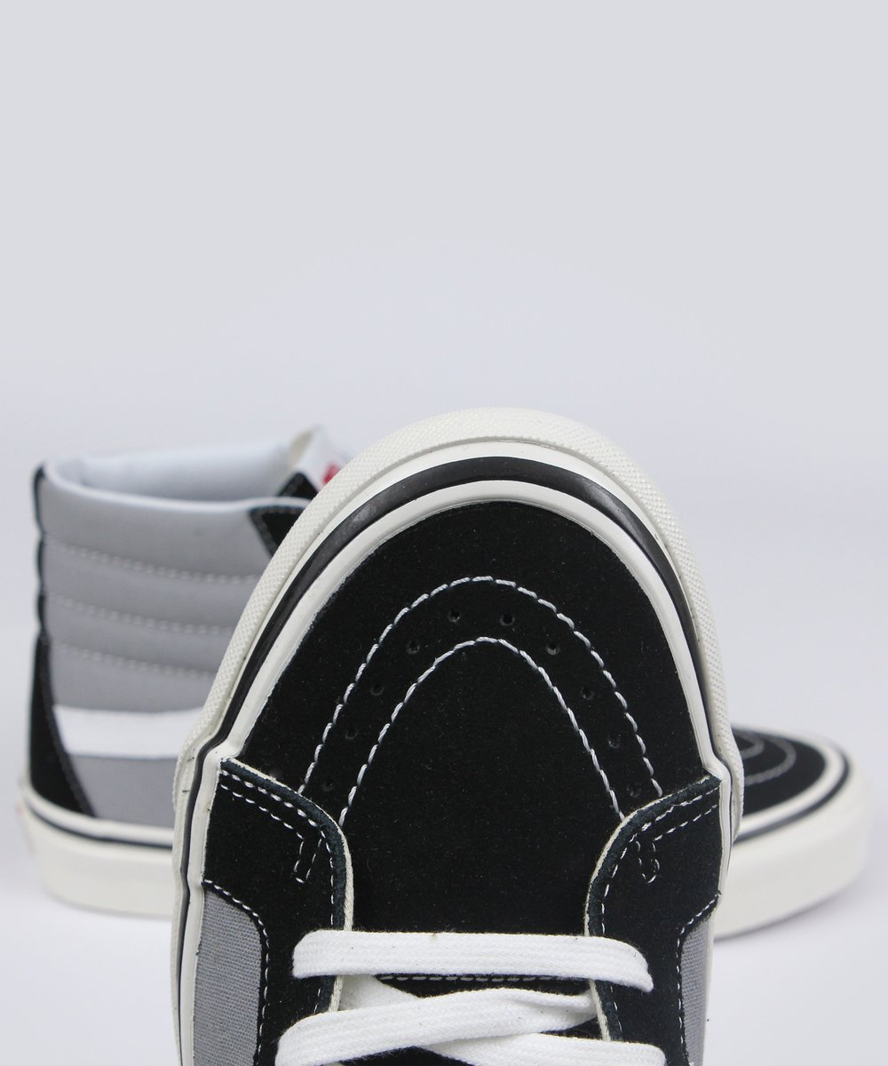 Vans DX Anaheim Factory Collection