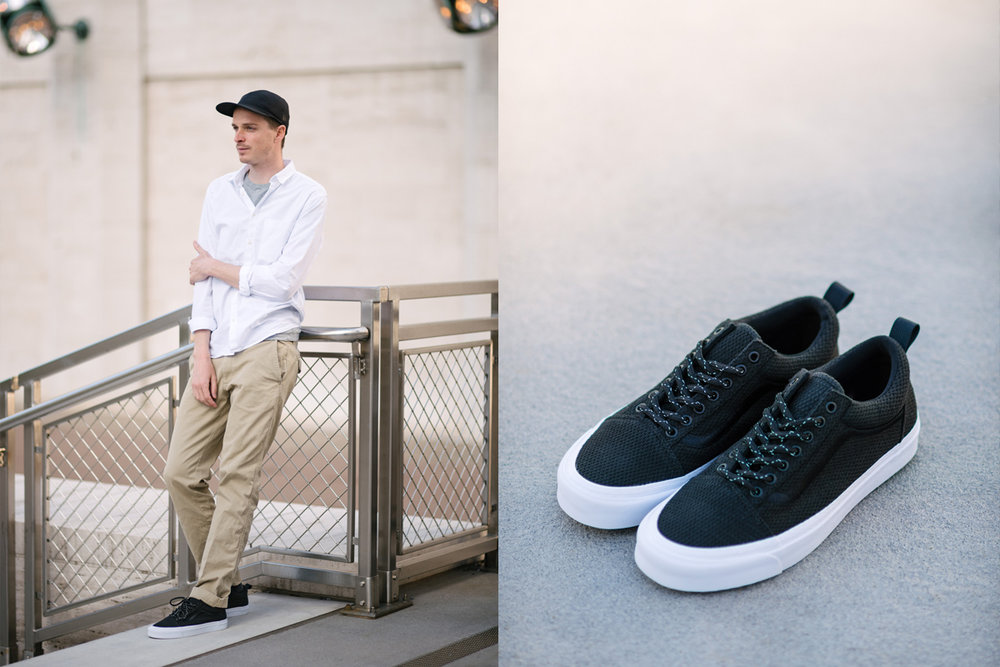 Vault by Vans x DQM Mesh Old Skool_7.jpg