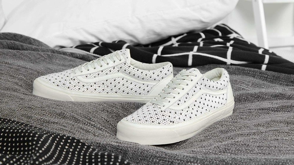 Vault by Vans x End Nordic Wool Pack2.jpg