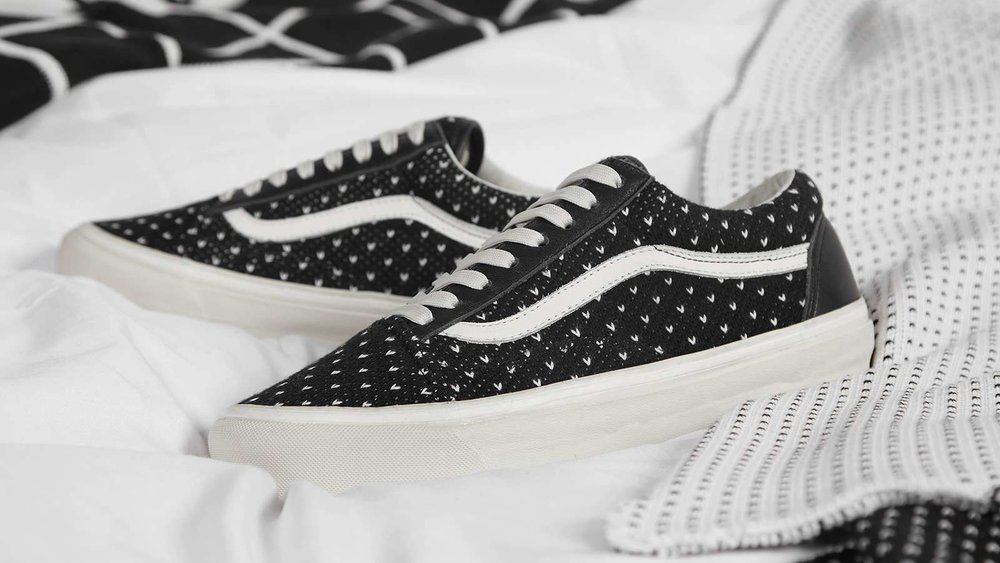 Vault by Vans x End Nordic Wool Pack4.jpg