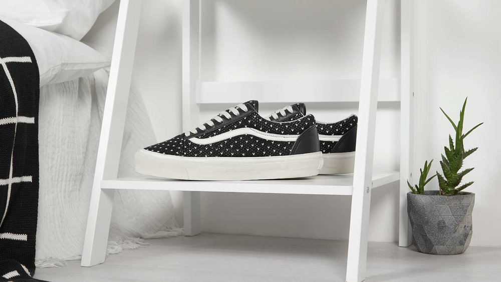 Vault by Vans x End Nordic Wool Pack5.jpg