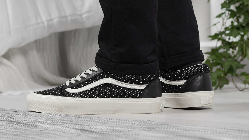 Vault by Vans x End Nordic Wool Pack6.jpg
