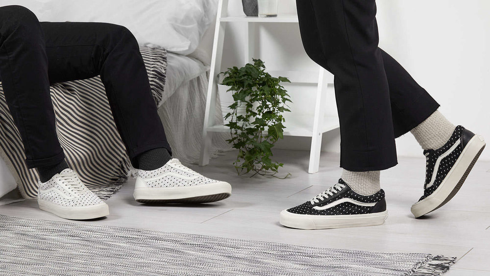 Vault by Vans x End Nordic Wool Pack7.jpg
