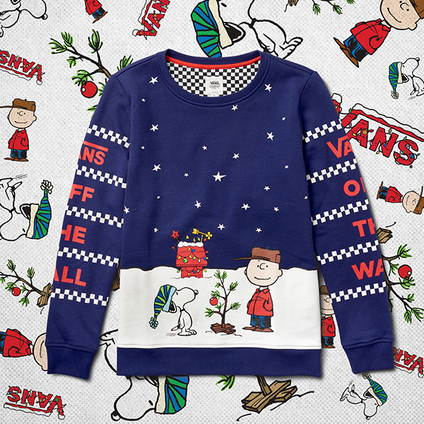 Vans Peanuts Holiday 2017 2.jpg