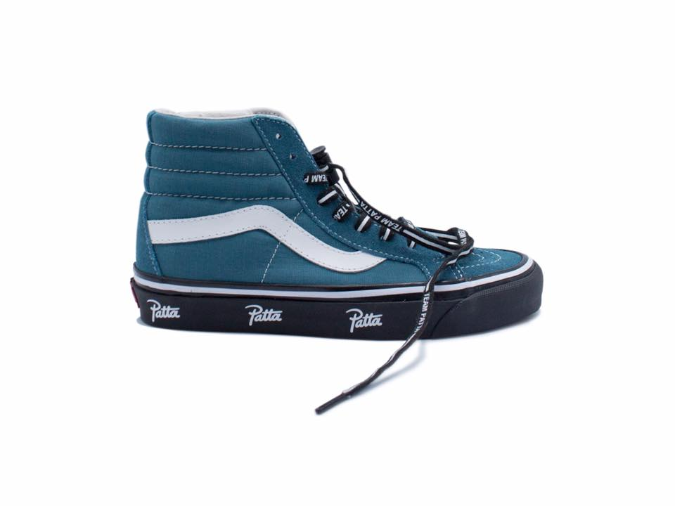 Vans x Patta Sk8 Hi Collection.jpg