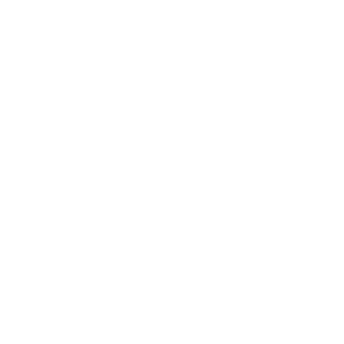 vision street wear history vision clothing brand