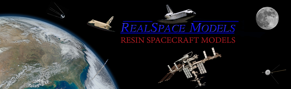 Building Tips — RealSpace Models