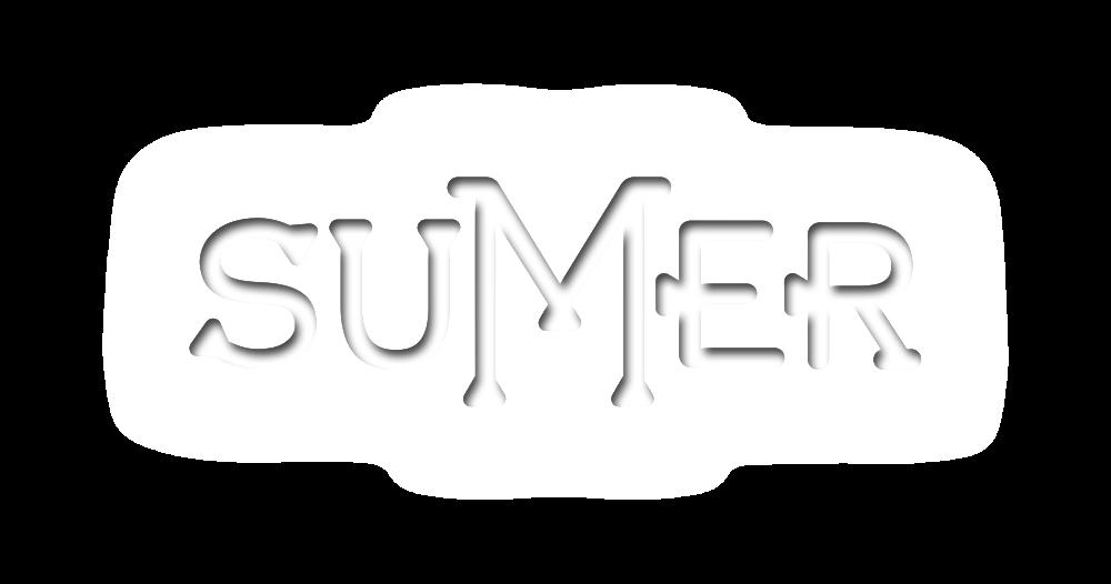 sumer-logo.png