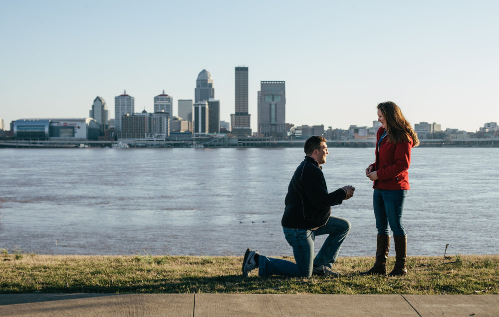 louisvilleproposal-4.JPG