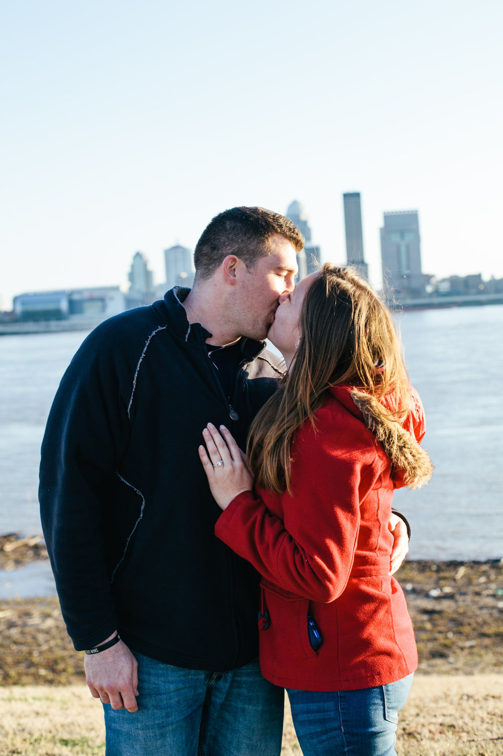 louisvilleproposal-30.JPG