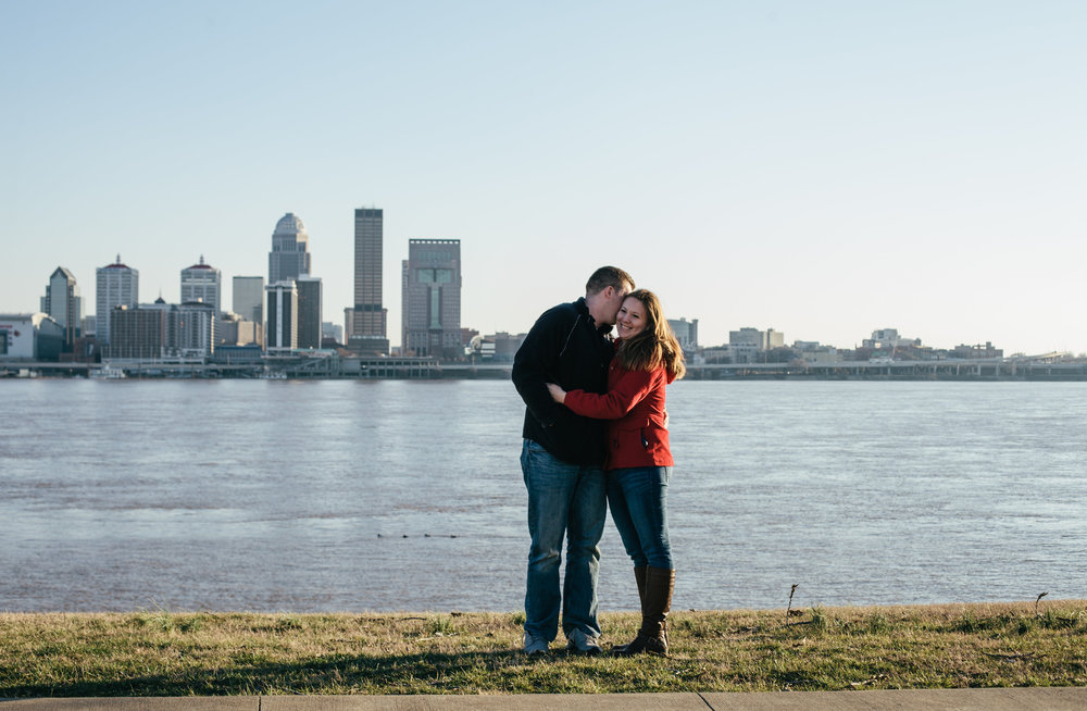 louisvilleproposal-3.JPG